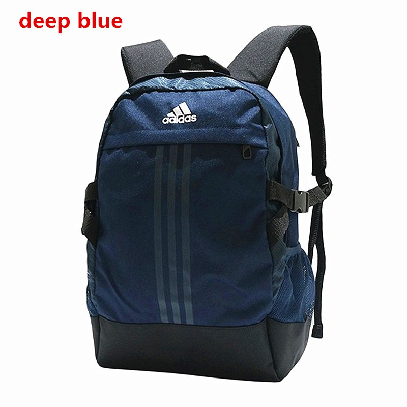pretty nice 8e4bf 5c2ba Shop adidas backpack - Sales and Deals Online - Men s Bags   Wallets Jun  2019   Shopee Malaysia