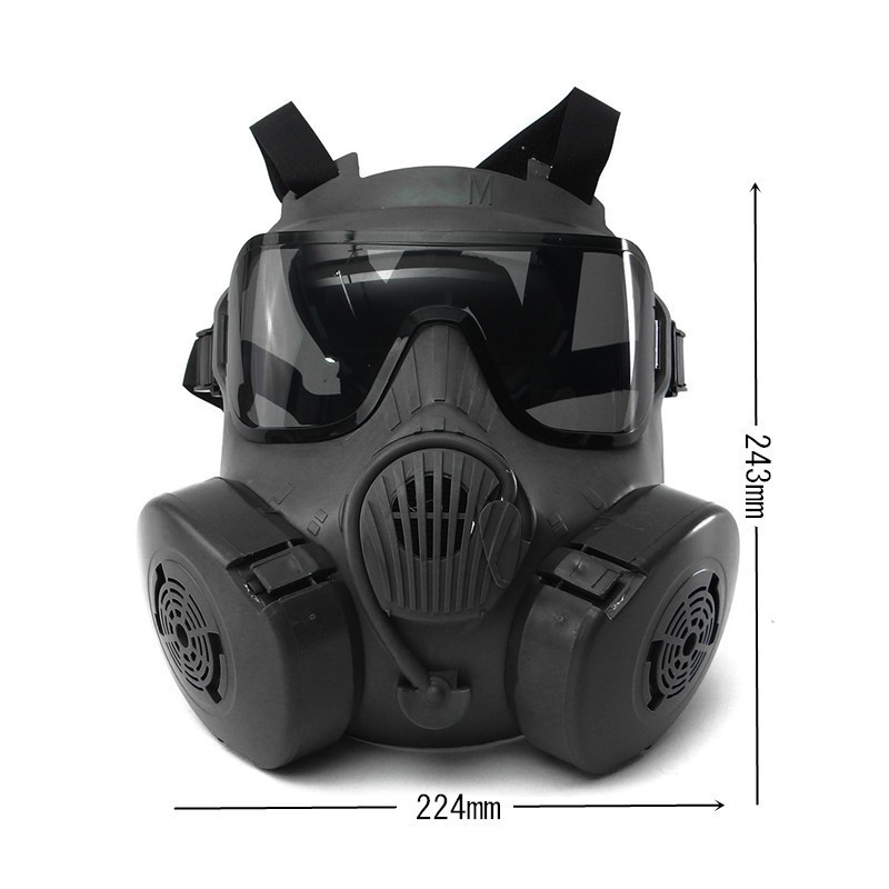 Back To Search Resultshome & Garden For 6800 Gas Mask Full Face Facepiece Respirator 7pcs Kit Painting Spraying Mask Grey Cleaning The Oral Cavity.