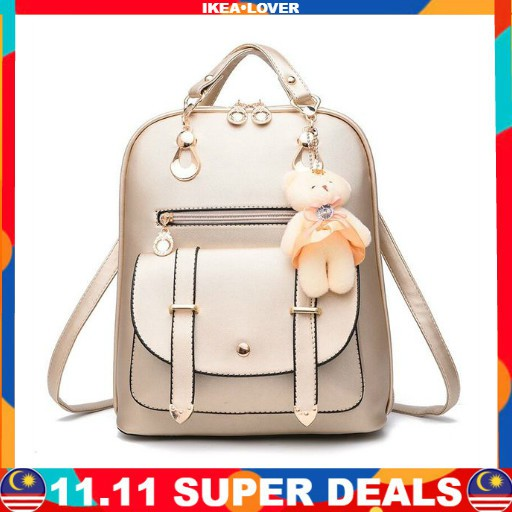 4dd98250a145 MCM backpacks