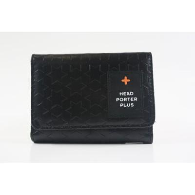 f37cb330aeb0 Head Porter Plus Wallet