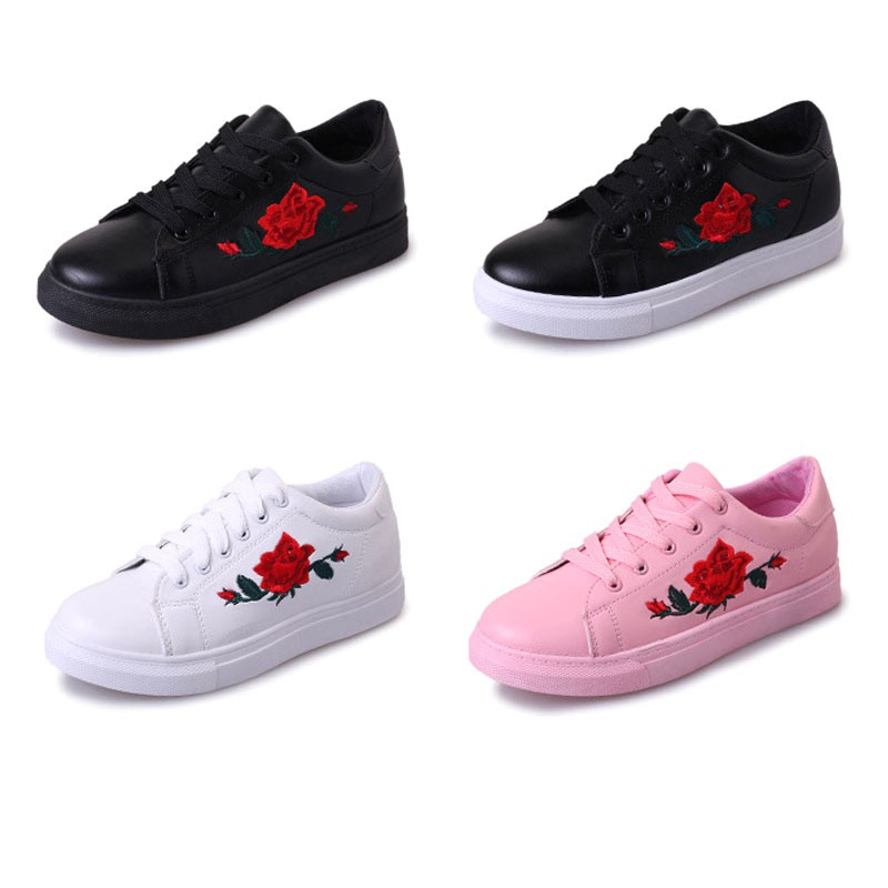 shop women s shoes products online shopee malaysia