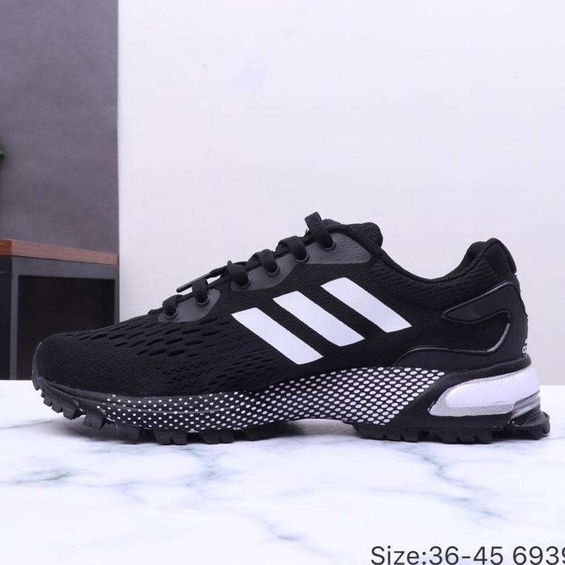 outlet store 20aa1 f06cd Adidas EQT Basketball 2018 Adidas new marathon jacket jogging shoes Men and  women's shoes