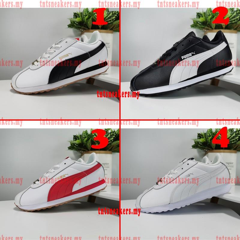 puma cortez shoes Promotions