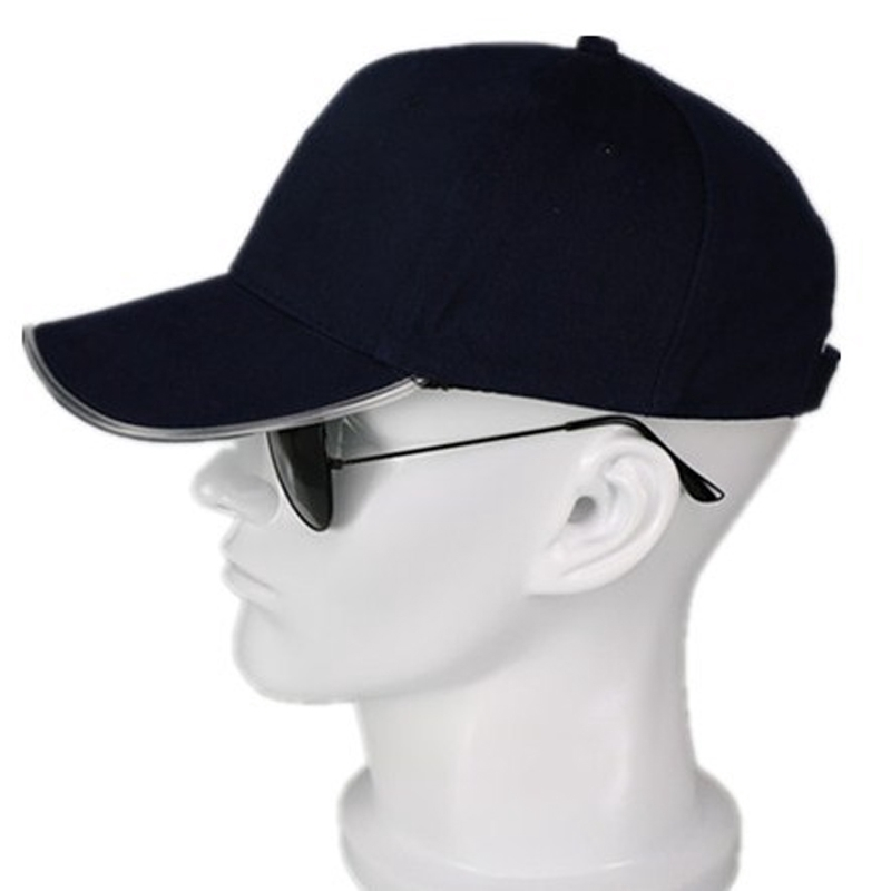 b955380d955 Korean version Visor hat 3D embroidery Middle finger gesture hip-hop cap