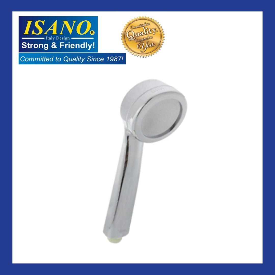 ISANO HAND SHOWER MODEL 1510HS / 1510 HS