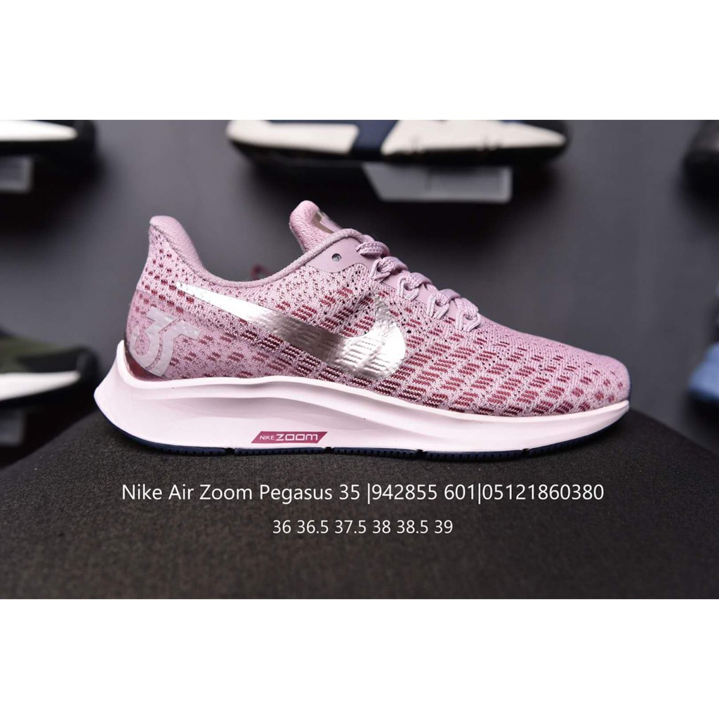 various colors 6afc1 4474e Nike Air Zoom Pegasus 35