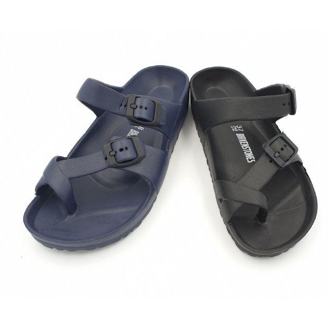 3b8912ddc jordan sandal - Sandals   Flip Flops Prices and Promotions - Men s Shoes  Jan 2019