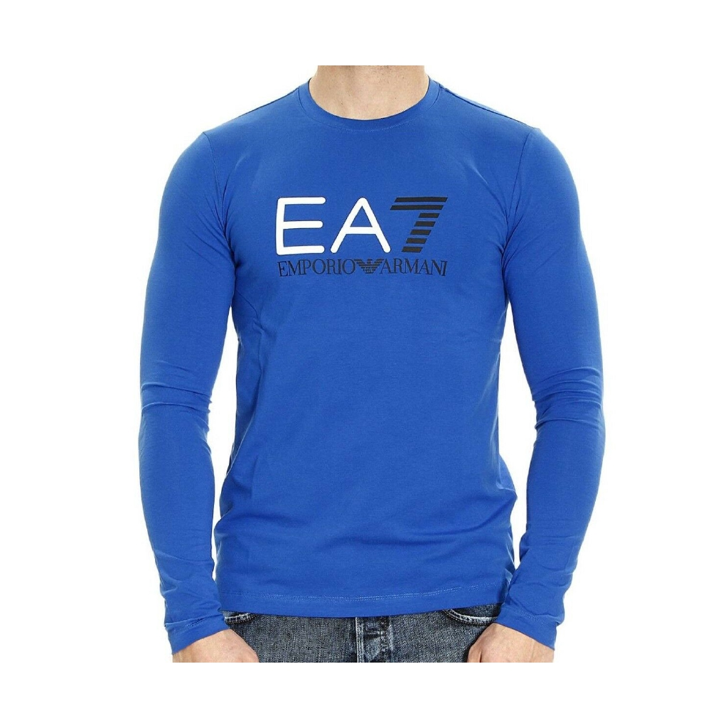 longsleeve tshirt - T-shirts   Singlets Prices and Promotions - Men s  Clothing Feb 2019  e58c647659