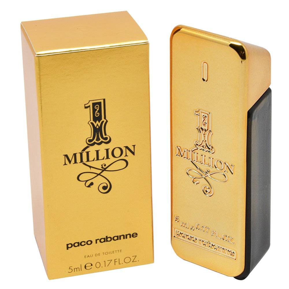 Paco Rabanne Lady Million EDP 80ml For Women (Original-Tester) | Shopee Malaysia