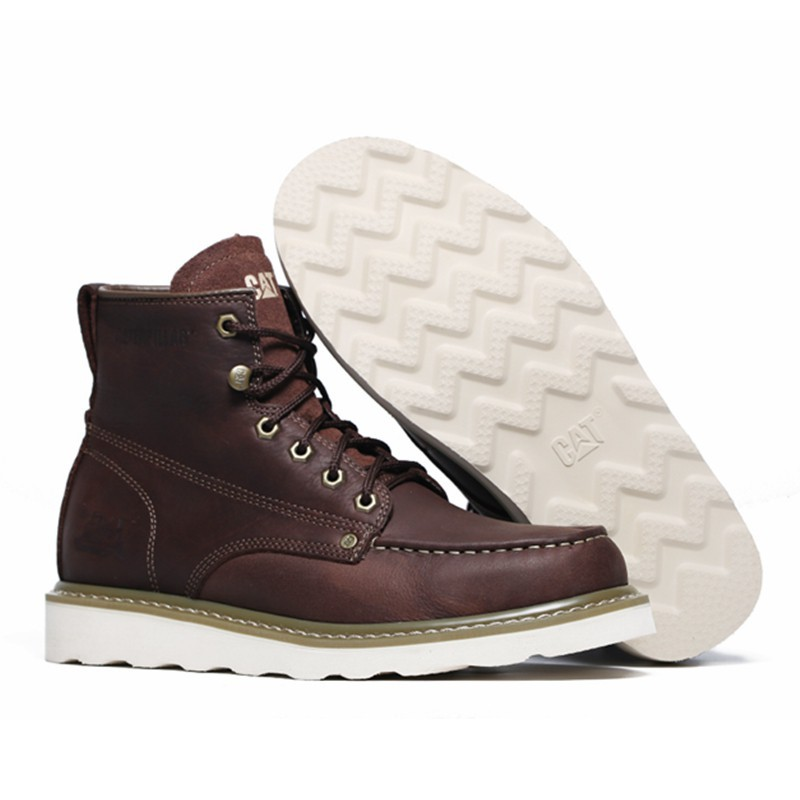 Buy Winter Shoes Malaysia