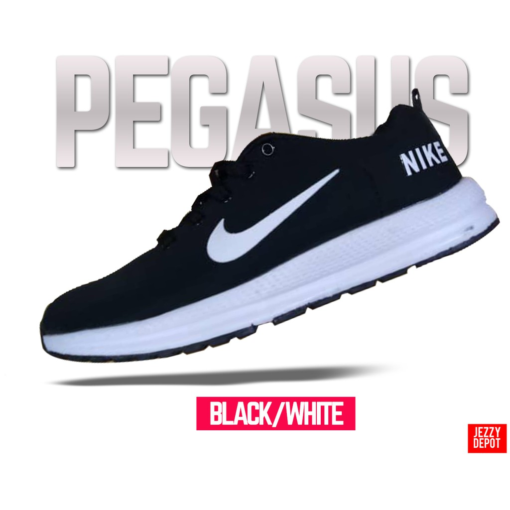 4ae32793d Ready Stock in Malaysia Converse Black White