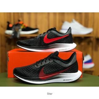buy popular 28017 d7064 Original Nike ROSHE RUN 3 Men Tanjun Running Sport Shose   Shopee Malaysia