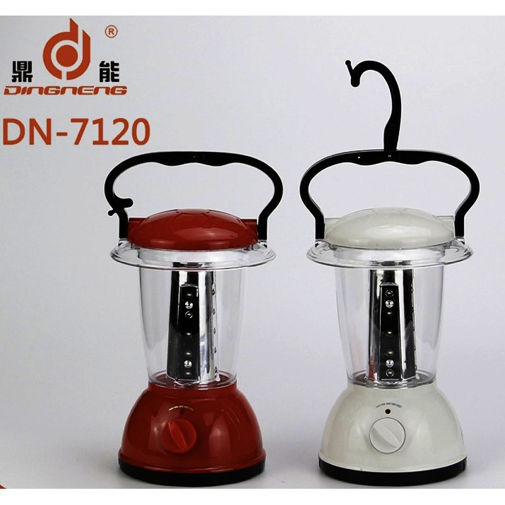 Uniquely Design Hot Seller Product Rechargeable Camping Light LED Lantern