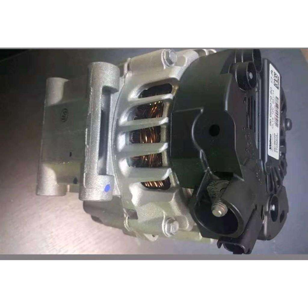 9666997980 9666998080 Alternator FOR Peugeot 1.6 THP 308 3008 508 5008 RCZ CL15