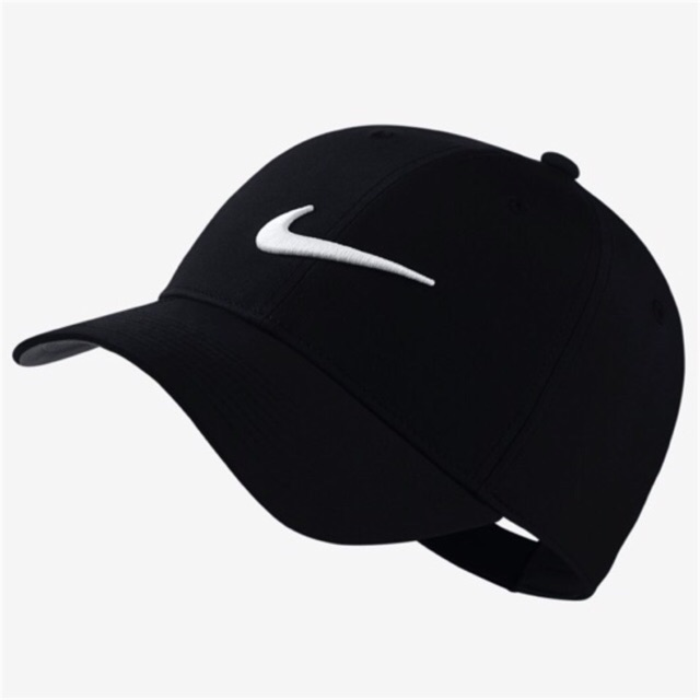 03fc7295c 100% Authentic Nike Legacy91 Cap 892651-010 100% Polyester