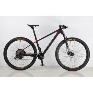 KMC X11SL or X11EL MTB Mountain Road Bicycle Chain 11 Speed Shimano//SRAM Gold