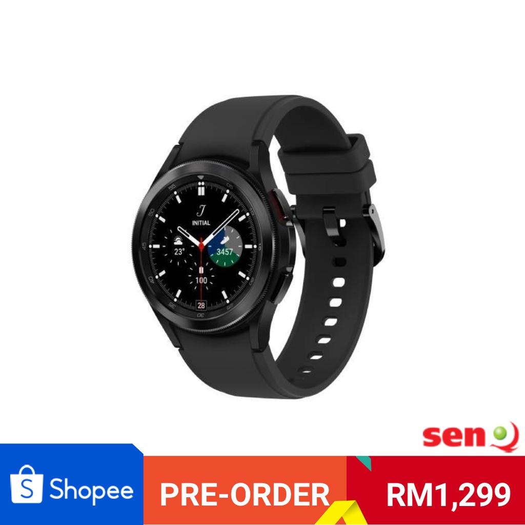 images?q=tbn:ANd9GcQh_l3eQ5xwiPy07kGEXjmjgmBKBRB7H2mRxCGhv1tFWg5c_mWT Smart Watch Rz2019