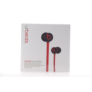 Urbeats 2.0 Earphone By Dr Dre Earphones | Sho Malaysia on microphone wiring diagram, alarm wiring diagram, ram wiring diagram, network wiring diagram, power wiring diagram, earphone jack plug, color wiring diagram, speaker wiring diagram, battery wiring diagram, led wiring diagram, usb wiring diagram, hdmi wiring diagram, remote control wiring diagram, dimensions wiring diagram, equalizer wiring diagram, bluetooth wiring diagram, stereo wiring diagram, camera wiring diagram, volume control wiring diagram, gps wiring diagram,