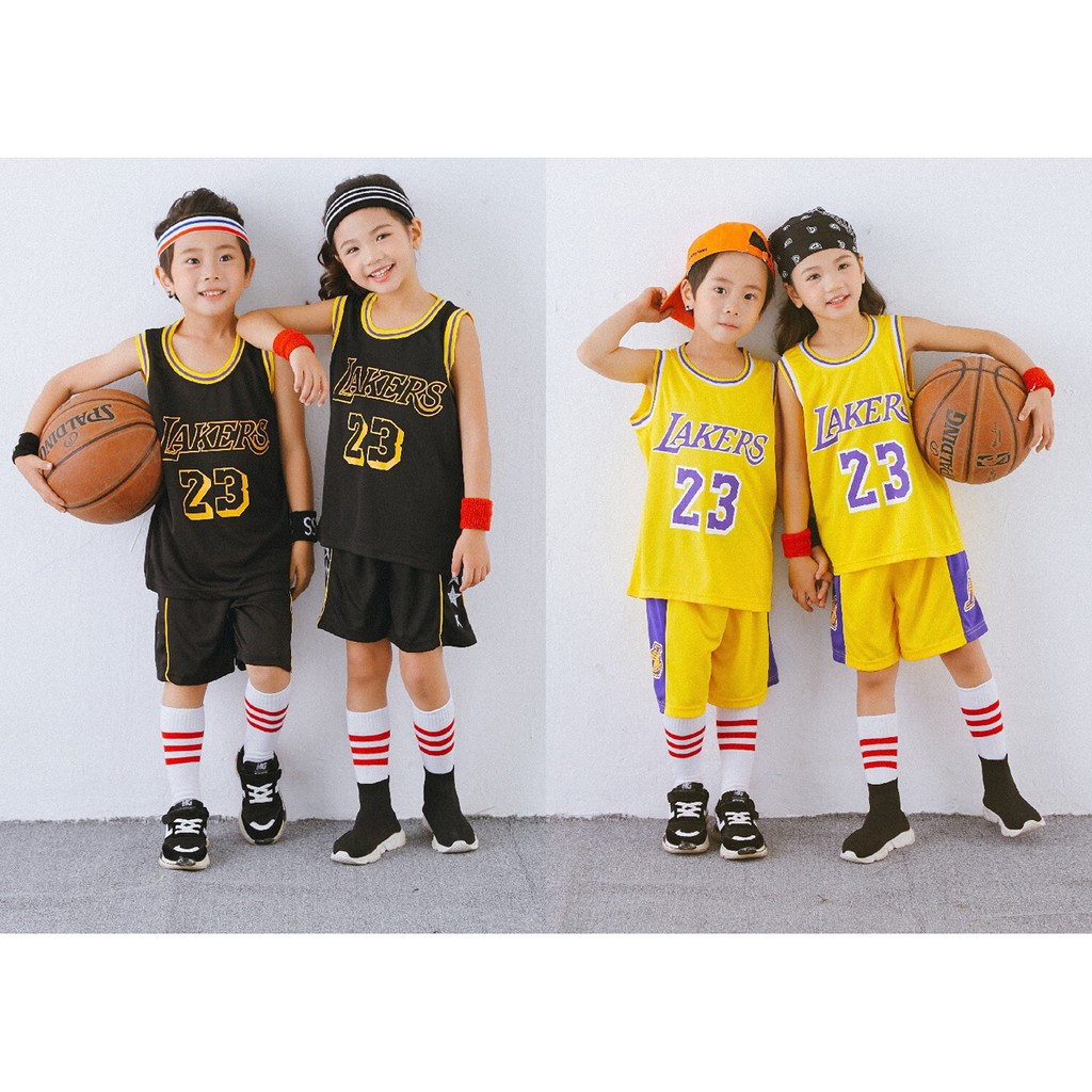 youth lakers jersey jersey on sale