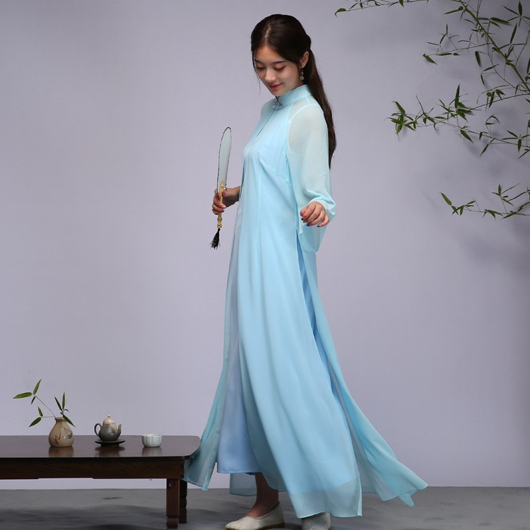 9483313ca64bb hanfu dress - Traditional Wear Prices and Promotions - Women's Clothing Feb  2019 | Shopee Malaysia
