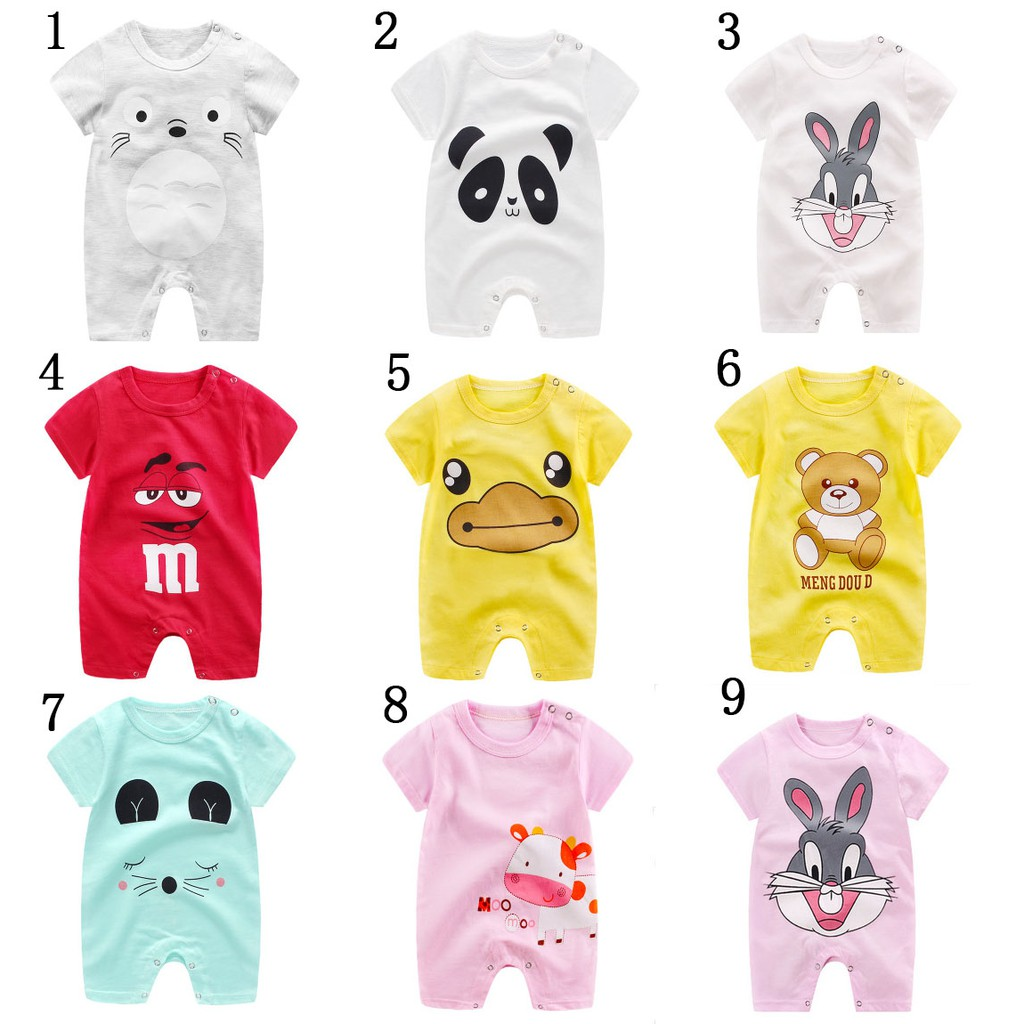 fb4e59b17 Shop Baby & Toys Products Online | Shopee Malaysia