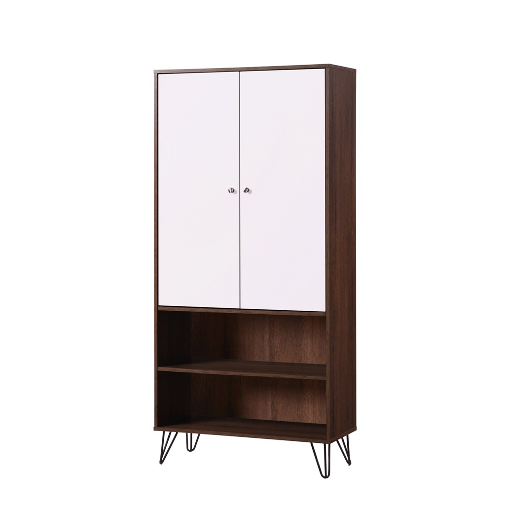 Prkabana Wide Space Shoes Cabinet / Shoe Cabinet/ Rak Kasut