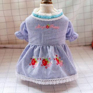 Amigurumi Lady Teddy Bear FREE PATTERN – Amigurumi Free Patterns ... | 320x320