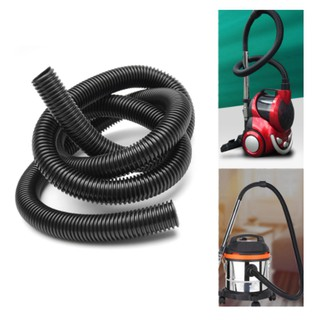 2.5M Extra Long Vacuum Cleaner Hose 32MM Tool To Fit Numatic Henry Hoover