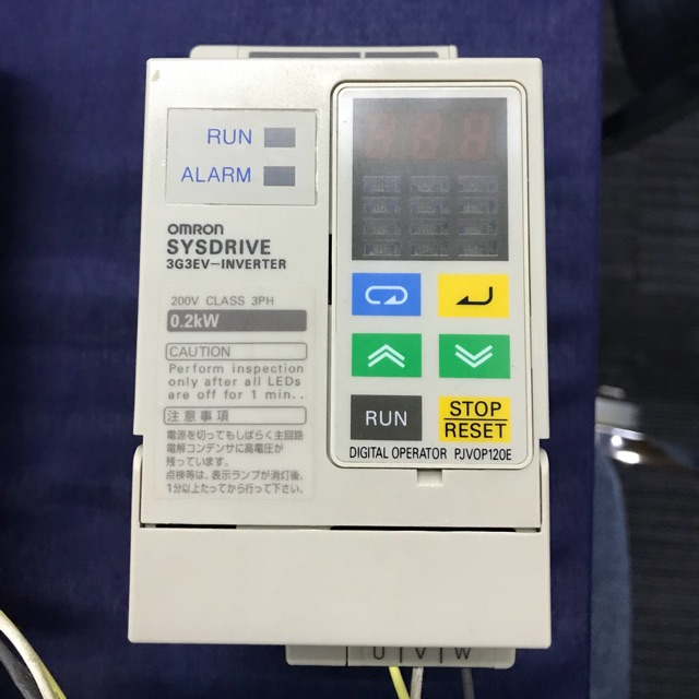 PLC HMi Cable (Omron Sysmac) C200HE to Proface | Shopee Malaysia