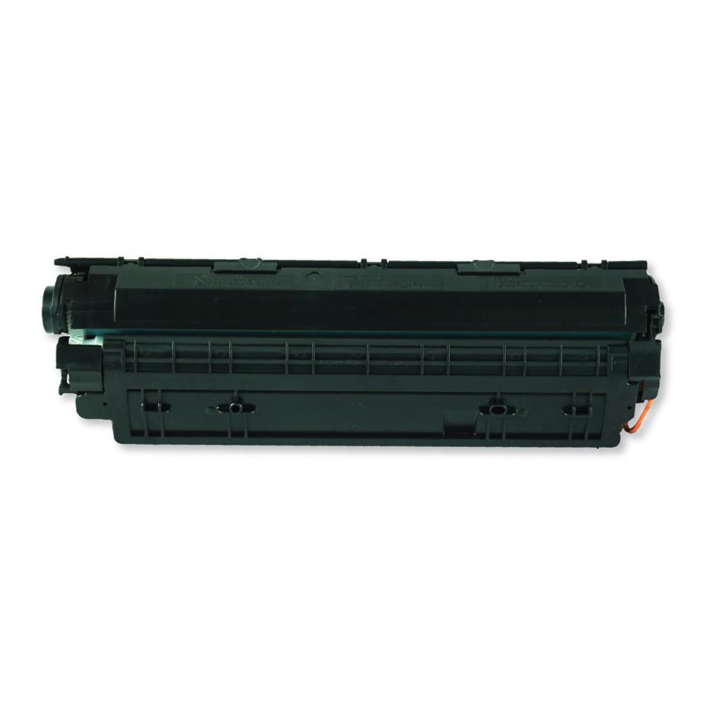 New Compatible CRG326 CRG 326 Black Laser Toner Cartridge For Canon Cartridge 326