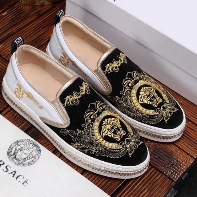 Versace Ready Of Stock 2019
