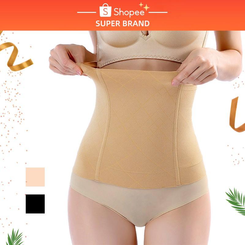 Control Belly Shapers Girdle Corset Postpartum Girdle Panties Shapewear