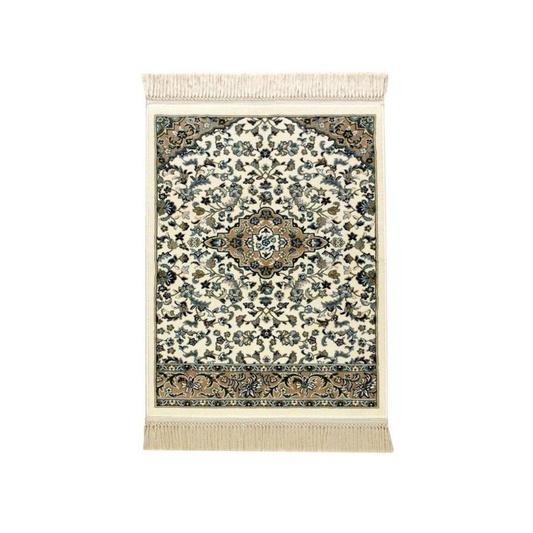The Prayer Mat Sejadah Raudhah (Rawda Collection TPM107)