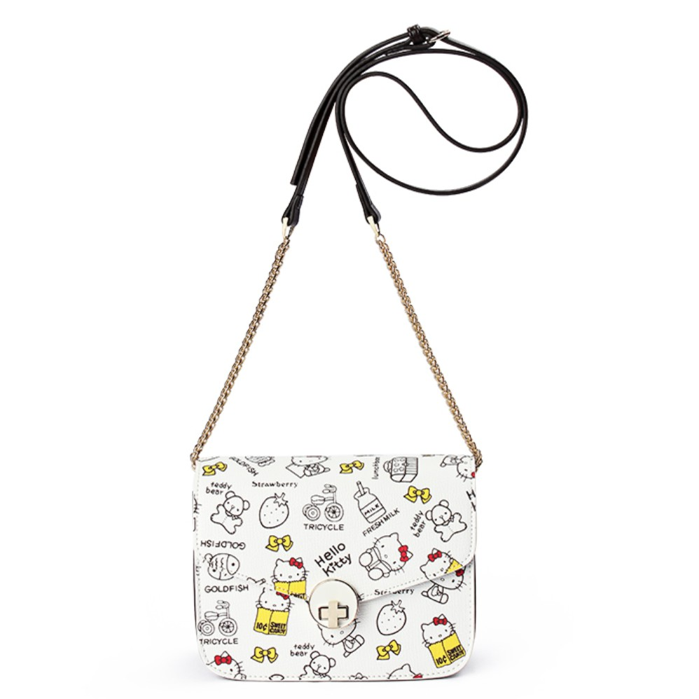 ae38411439a6 💯 Authentic House Of Hello Palm Print Constance