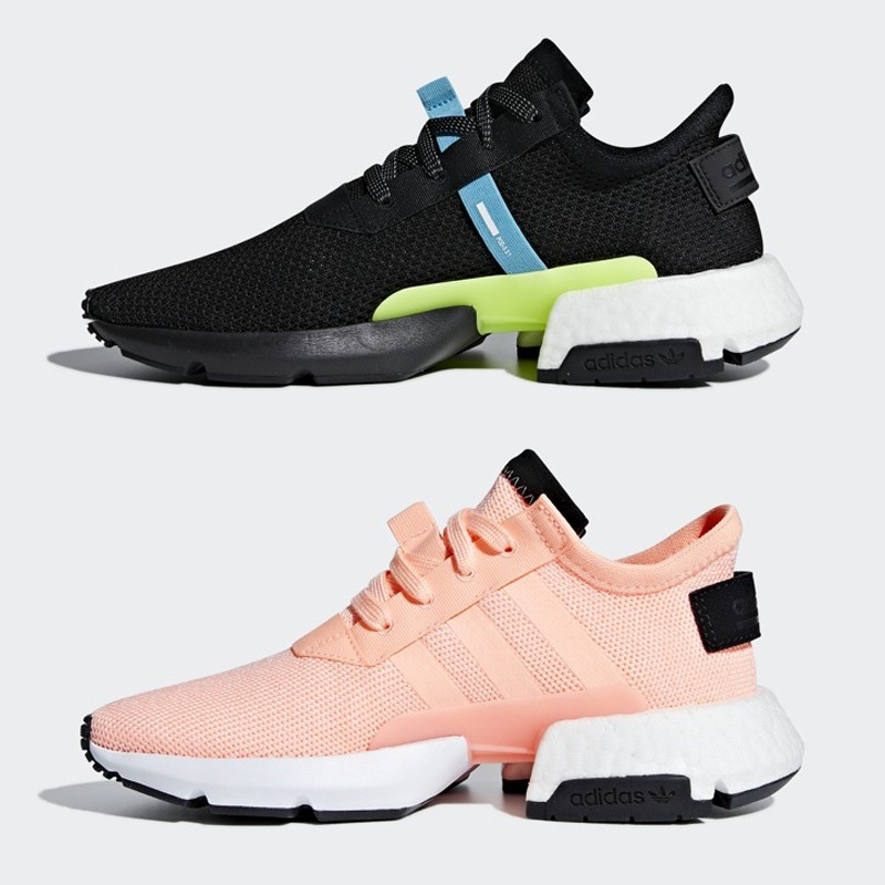 726becae3 Adidas Tubular Invader Men S And Women S Leisure Sandals Leisure Sports  Shoes