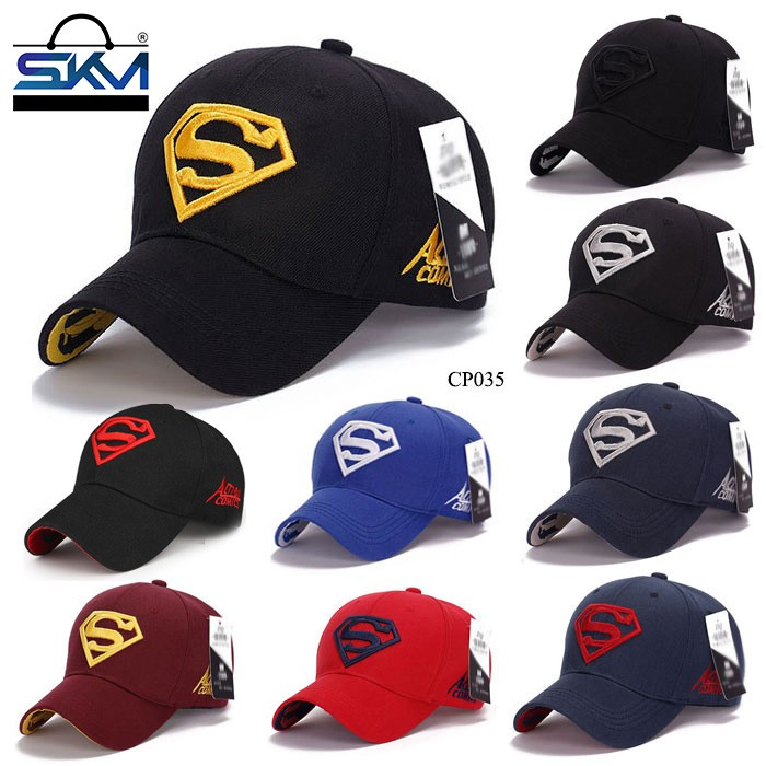 cced39f4b030d lv cap - Hats   Caps Prices and Promotions - Accessories Jan 2019 ...