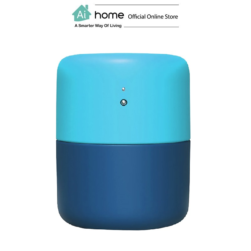 """VH """"MAN"""" Table USB Portable Humidifier H01 with 1 Year Malaysia Warranty [ Ai Home ]"""