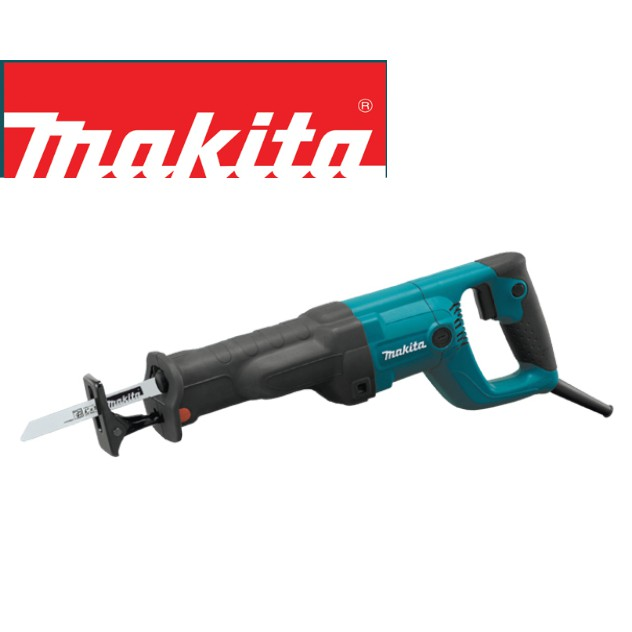 Makita JR3050T 1,010 watt Recipro Saw