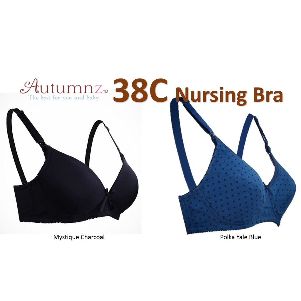 272bd68254 Nursing bra