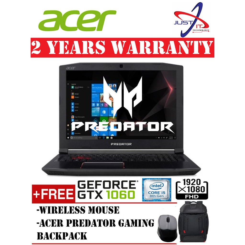 Acer Laptop Laptops Online Shopping Sales And Promotions Stiker Pc Intel I3 I5 Nvidia Computer Accessories Nov 2018 Shopee Malaysia