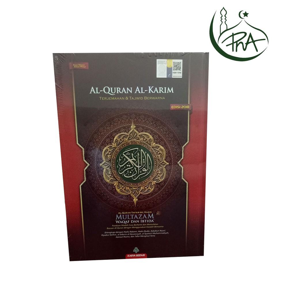 Nabawi Baju Koko Al Marwah Putih Daftar Harga Terbaru Terlengkap Pria Keren Katun Coklat Kok 1735 Rehal
