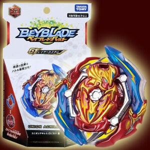 B-155 Master Sets Beyblade Storage Case Box & Compartment Free 1 Set Random 1 Gyro 1 Launcher with Beyblade