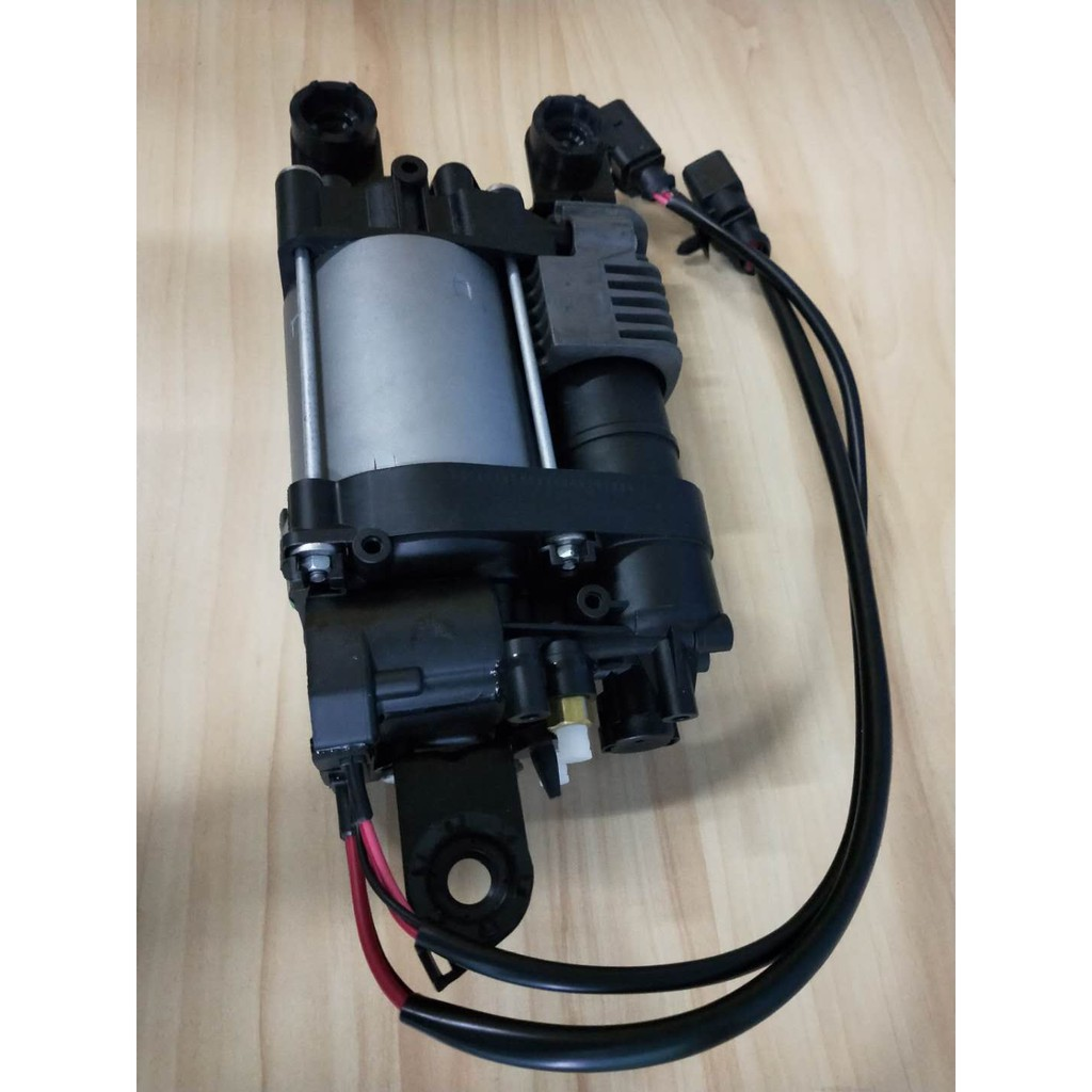 Brand New 100% Air suspension compressor pump fit for Porsche Macan 95B698010