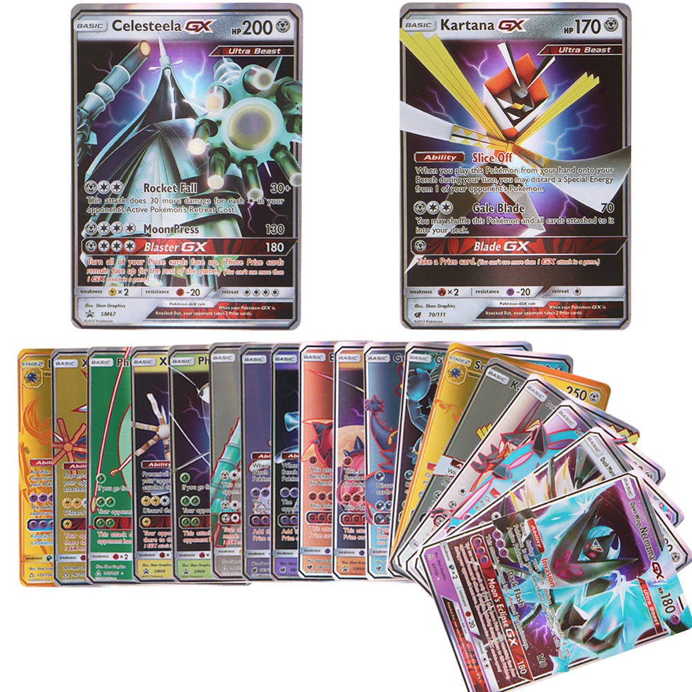 Pokemon Tcg Sun Moon 7 Celestial Storm Booster Box Shopee Malaysia Steam Wallet Code 5 Bundle 20pcs