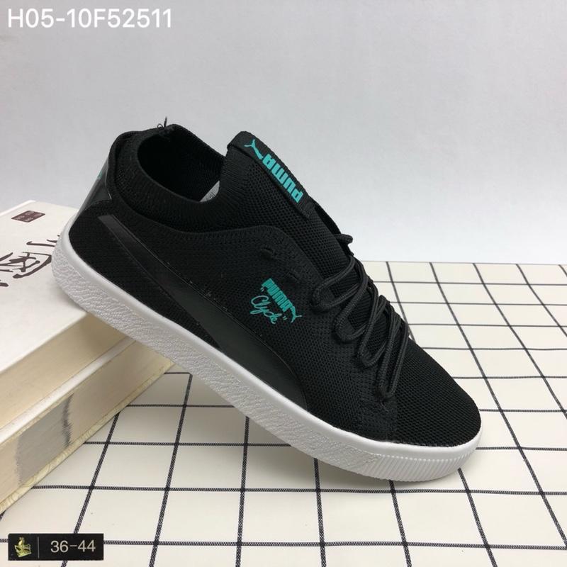 50954692d0f 2018 Puma Suede Platform Rihanna Platform Shoes