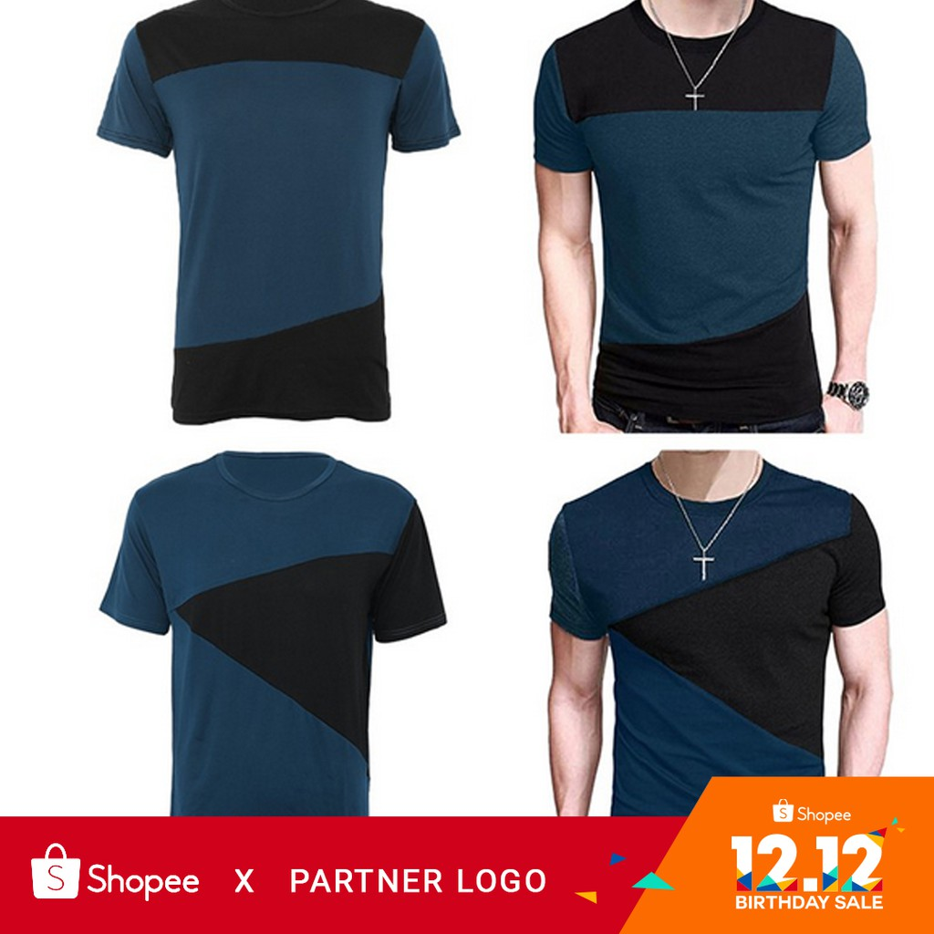 64aec803 Letter printing Disney Men's The Incredibles 2 Edna Mode T-Shirt | Shopee  Malaysia