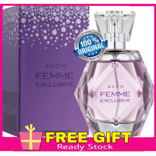 Original Jadore Eau De Parfum For Women Shopee Malaysia