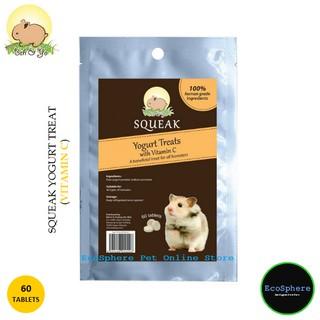 Original import from Thailand yo friend waffer | Shopee Malaysia