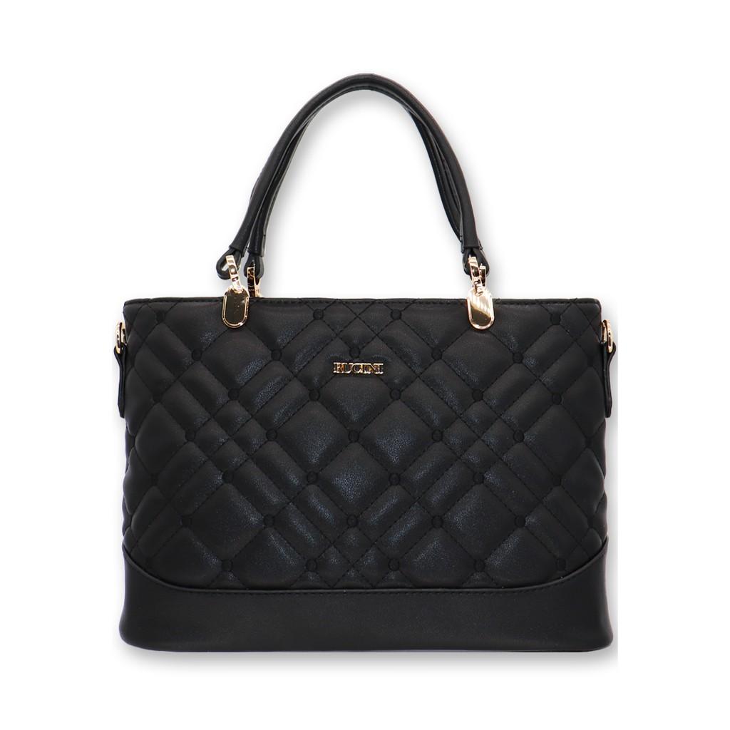Rucini Vérany Tote Bag RHB1-0A-1019