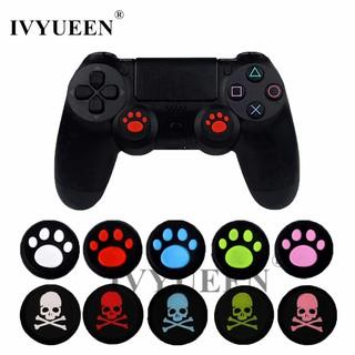 Ivyueen 14 Pcs1 Lot Custom For Dualshock4 Ps4 Controller